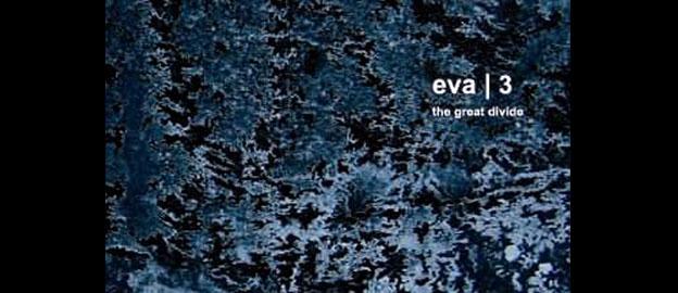 Eva|3