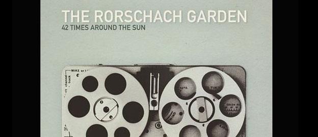 The Rorschach Garden